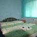 Alojamiento Beskydy